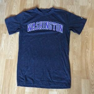 Tops - Washington T Shirt